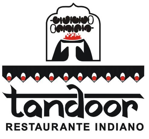 Restaurante_Tandoor.JPG