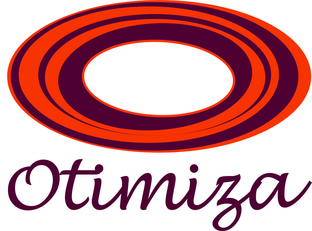 otimiza_nova logo - Otimiza Design.jpg