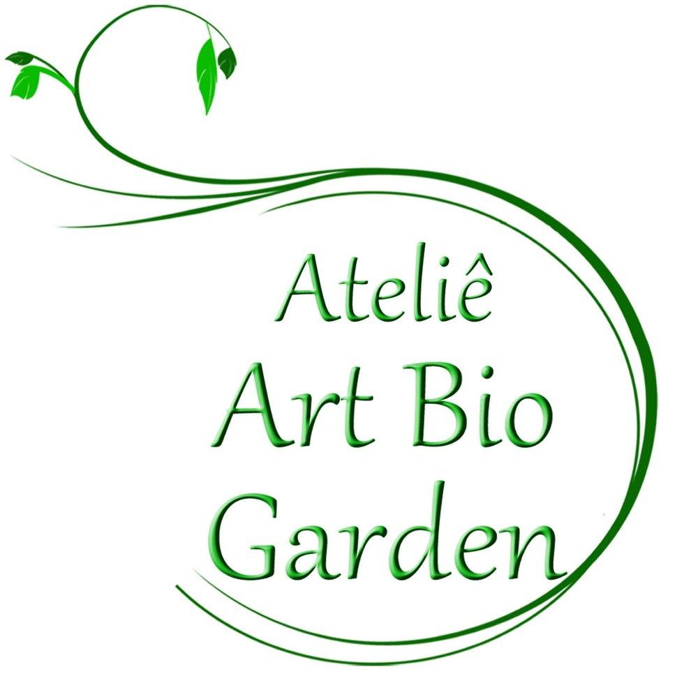 Logomarca - artbio garden.jpeg