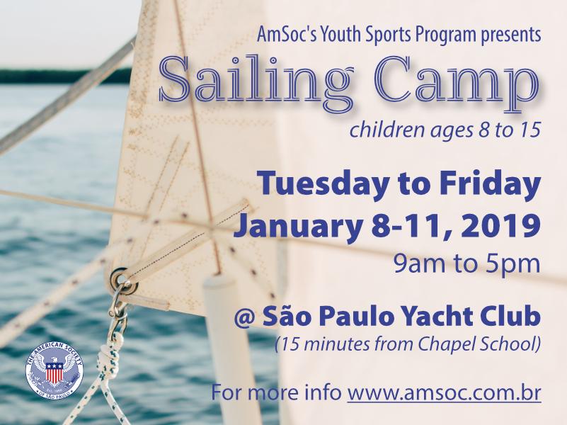 email_web_ysp_sailingcamp.png