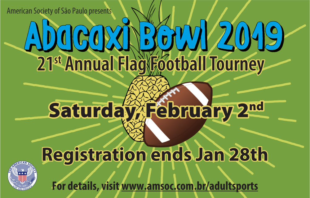 125x80_Abacaxi Bowl 2019.png