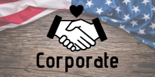 Corporate: for organizations looking to provide the benefits of AmSoc membership to their staff.