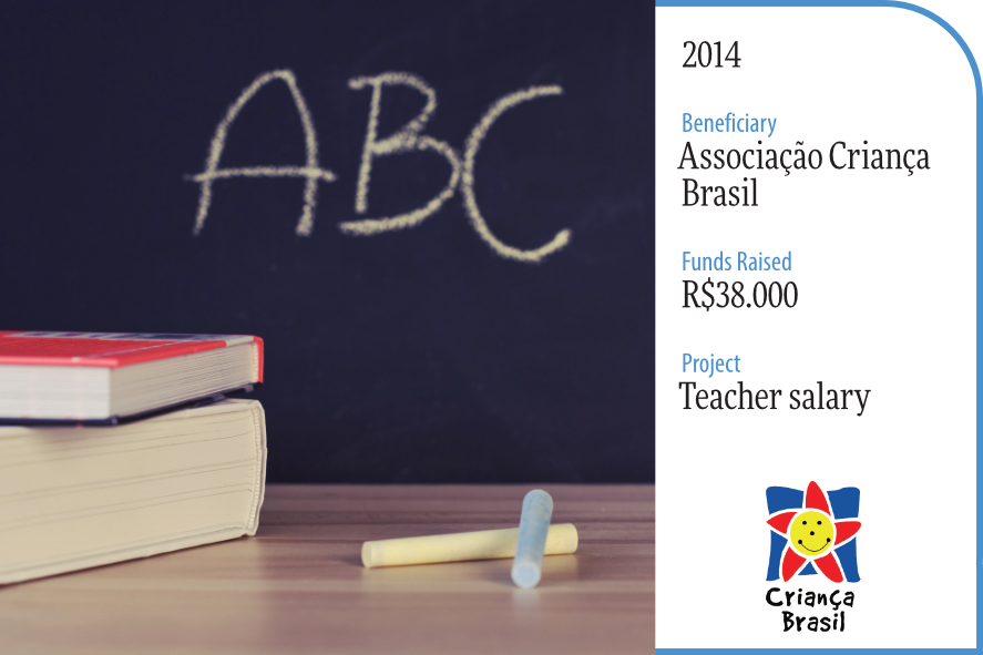 2014 Crianca Brazil Gala Donor Recap.png