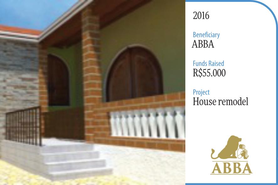 2016 ABBA Gala Donor Recap.png