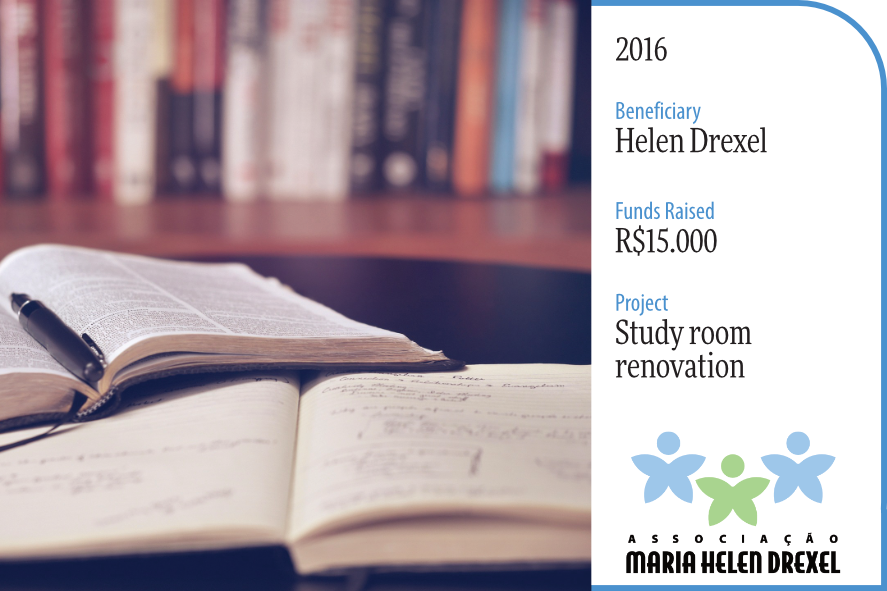 2016 Helen Drexel Gala Donor Recap.png