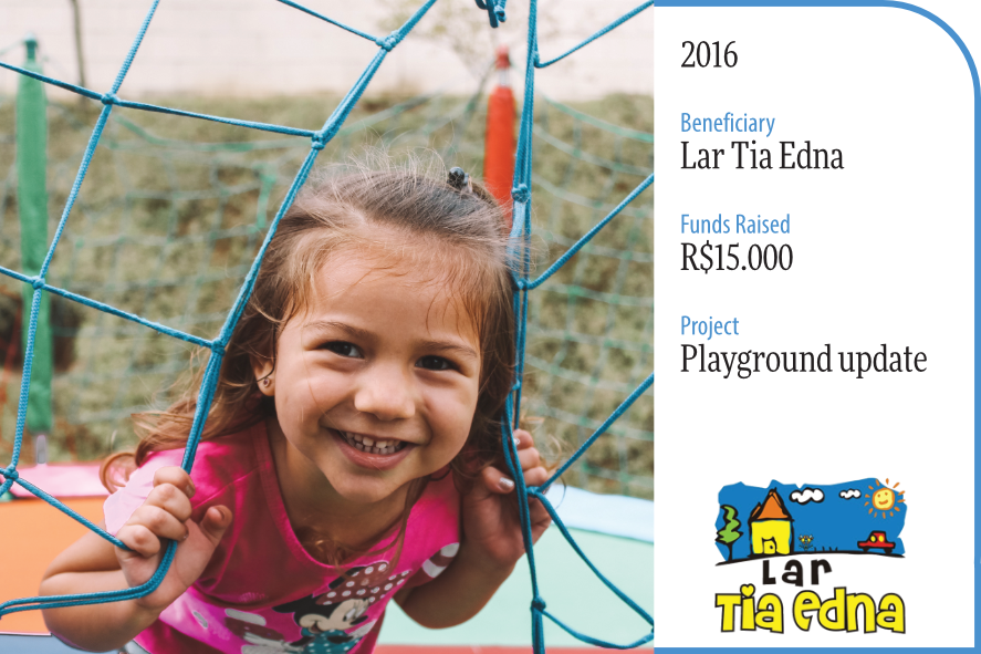 2016 Lar Tia Edna Gala Donor Recap.png