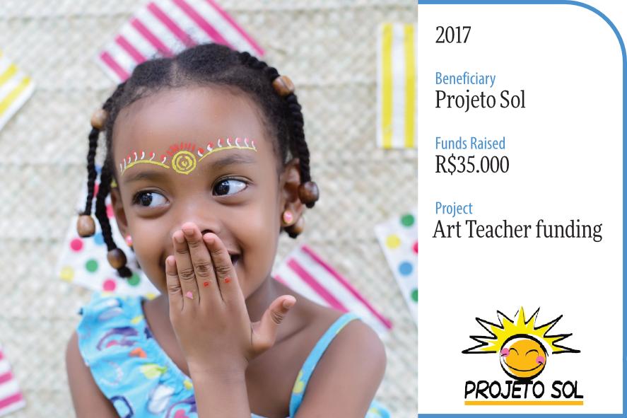 2017 Projeto Sol Gala Donor Recap.png