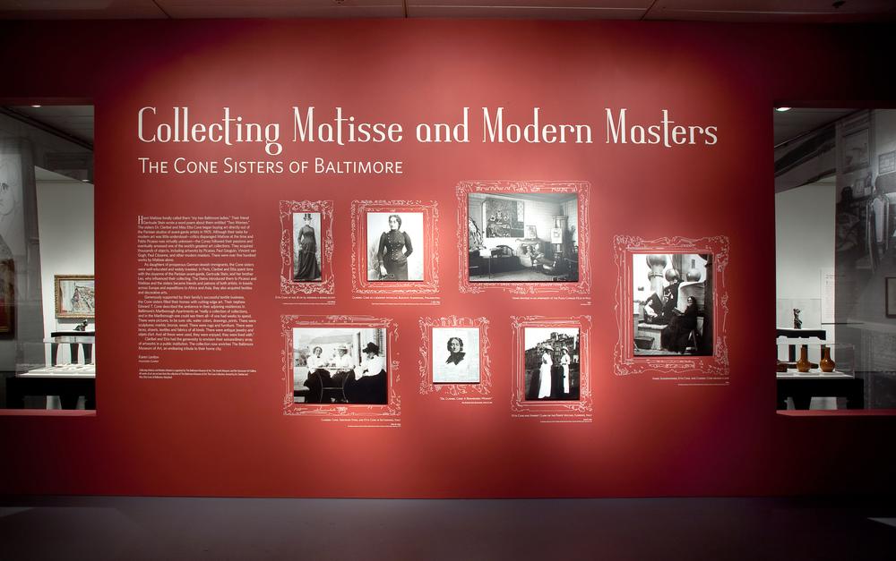 Jewish Museum Cone Sisters Intro.jpg