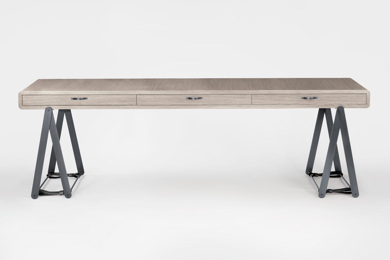 com long to campaign pertaining desk onsingularity ikea amazing white modern alex office regarding desks
