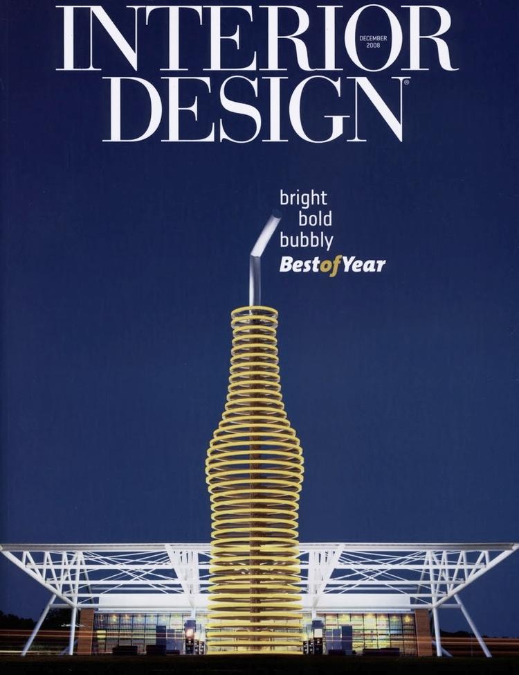 Interior+Design001.jpg