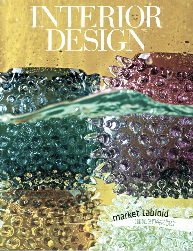 Interior+Design+May+08+Cover+Low+Res.jpg