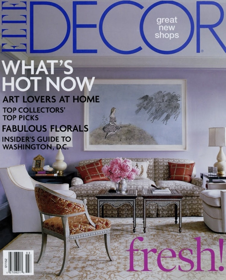 elle+decor+cover (1).jpg