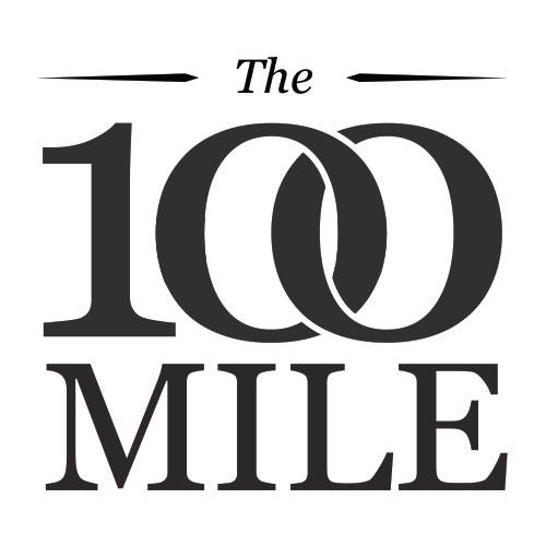 The 100 Mile