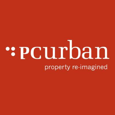 PC Urban