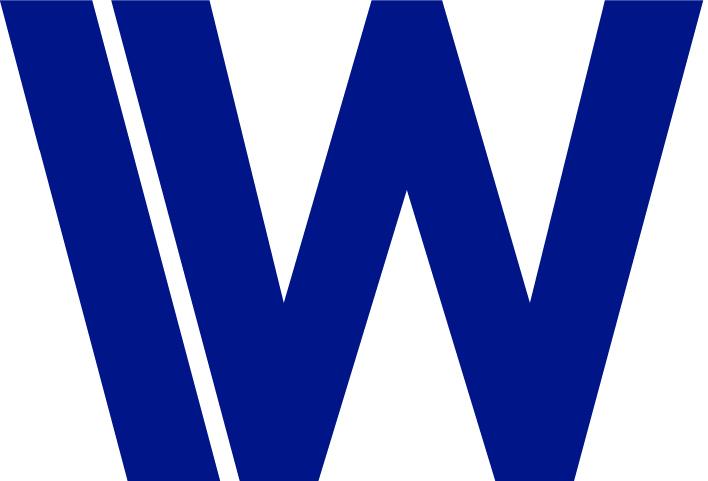 Wesgroup Properties