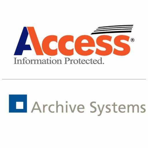 Access and Archive Systems