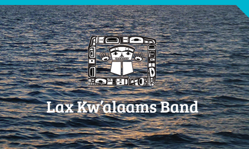Lax Kw'alaams