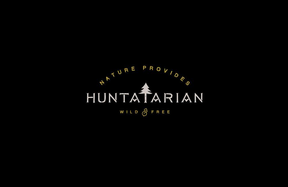 Huntatarian Logo 2.jpg