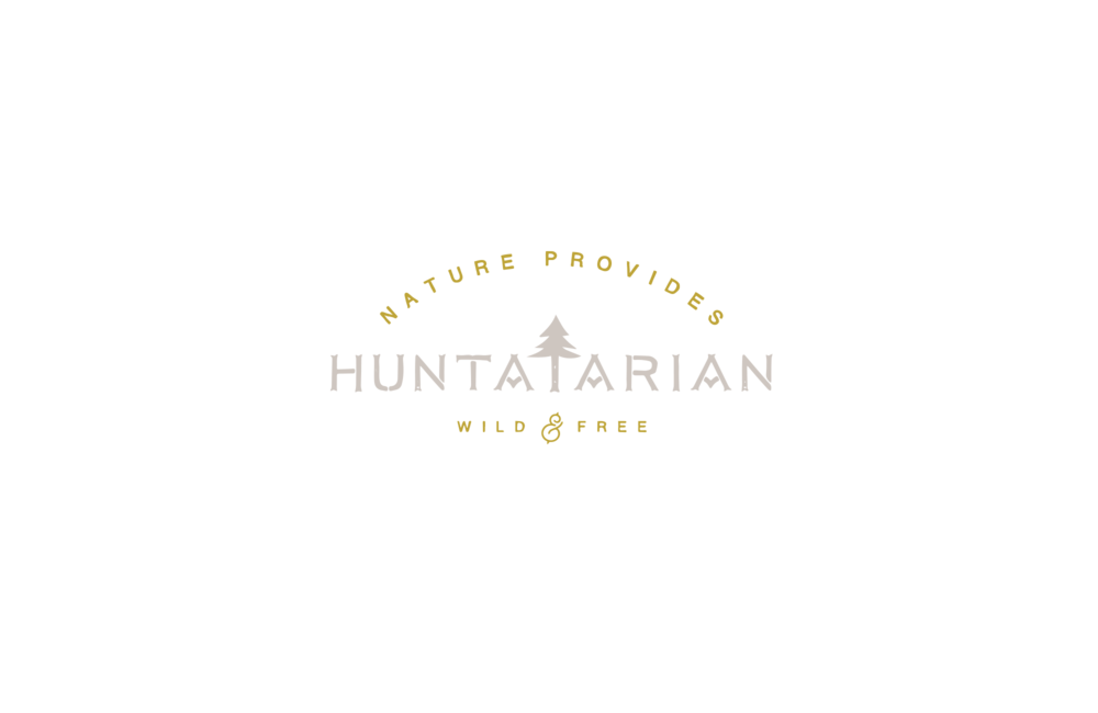Huntatarian Logo 1.png