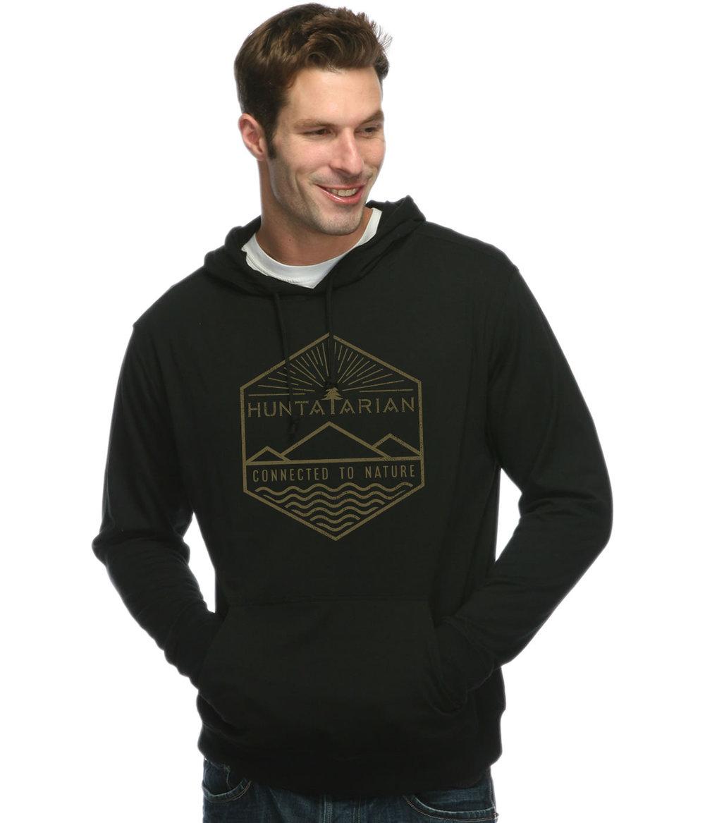 Hunatatarian_hoodie.jpg