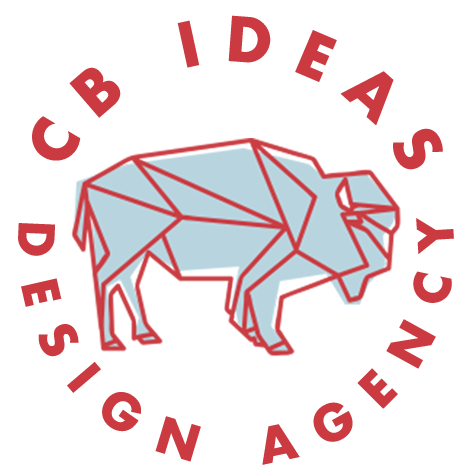 CB Ideas Design Agency