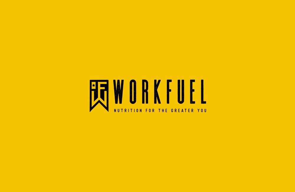 Workfuel_yellow.jpg