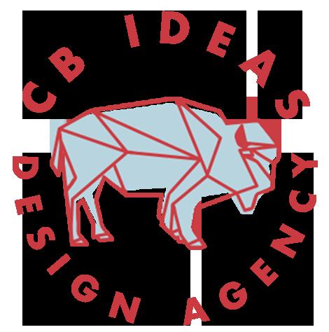 CB Ideas Design Logo Circle.png