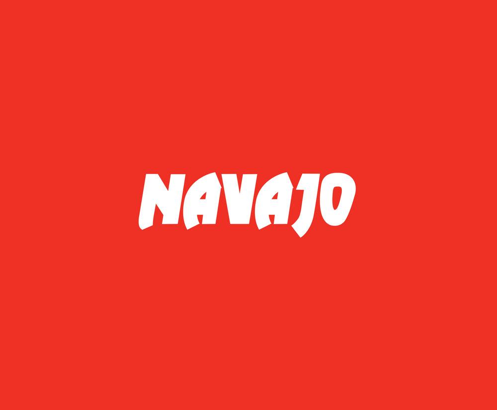 Navajo_Trucking.jpg