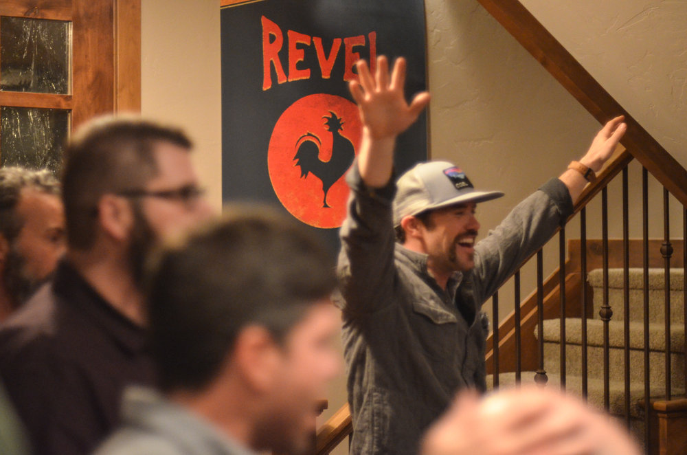 Revel Retreat 2.16-46.jpg