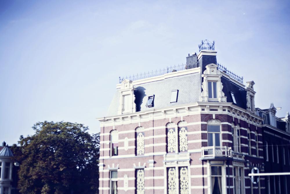 Amsterdam+1000+4.jpg