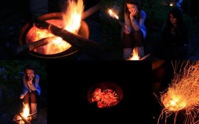 2009-05-28+fire+t1.jpg