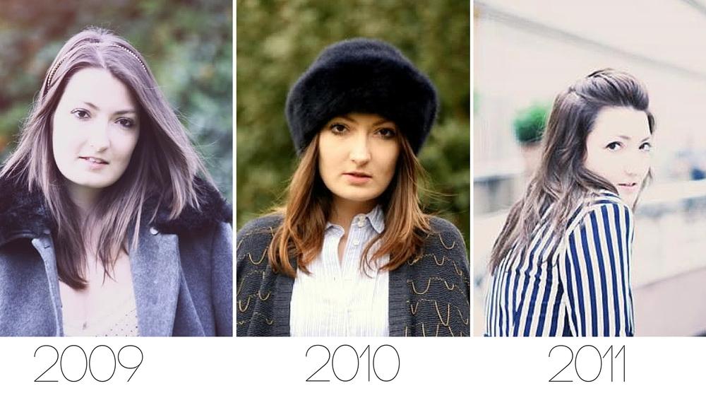 Hair 2009 -11.jpg