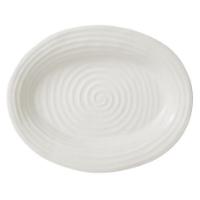 sophie c oval plate.jpg