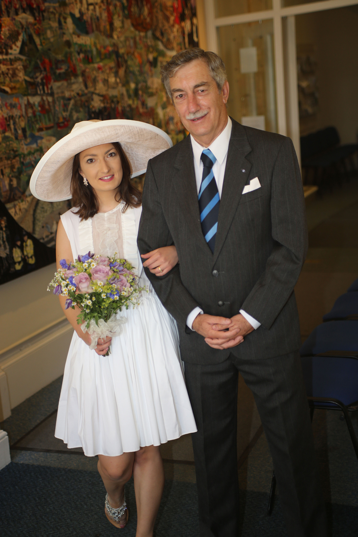 Richard Austin Wedding Photographer Mountfield Bridport 2