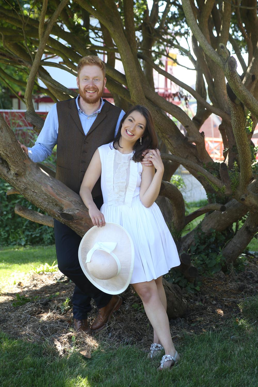 Richard Austin Wedding Photographer Mountfield Bridport