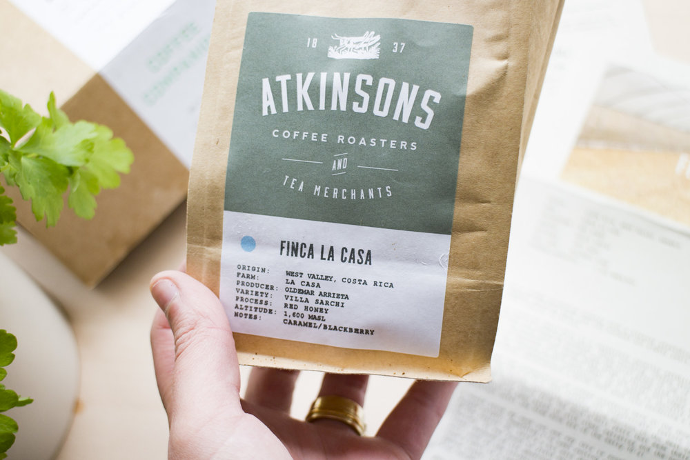 atkins coffee companion subscription 2
