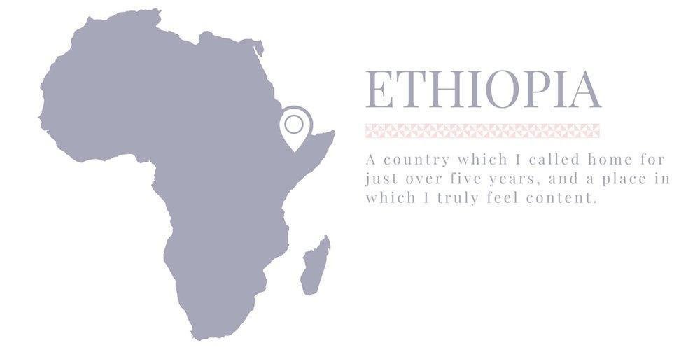 lblogger travel ethiopia guide