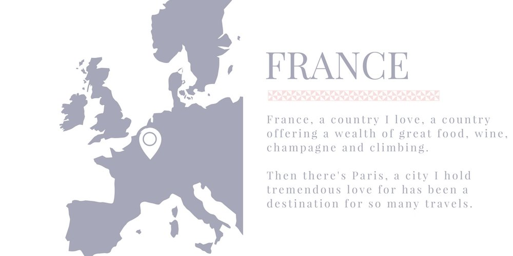 lblogger travel france guide