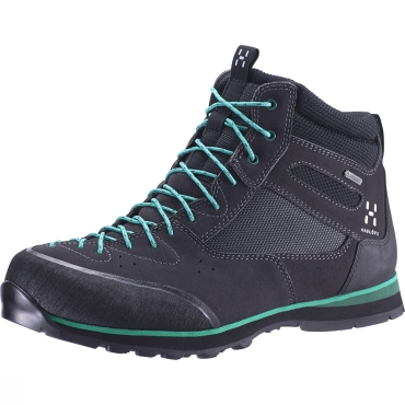 ladies hiking boot blog review