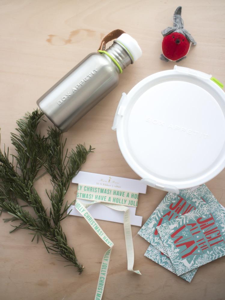 Box Appetite Gift Guide Blogger 2016
