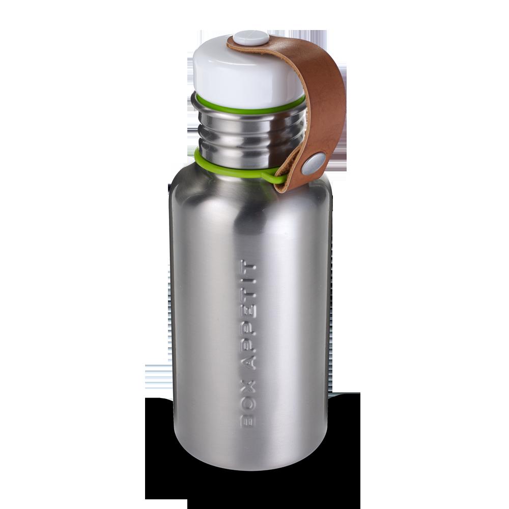 Box_Appetit_Silver_Bottle_1024x1024.png