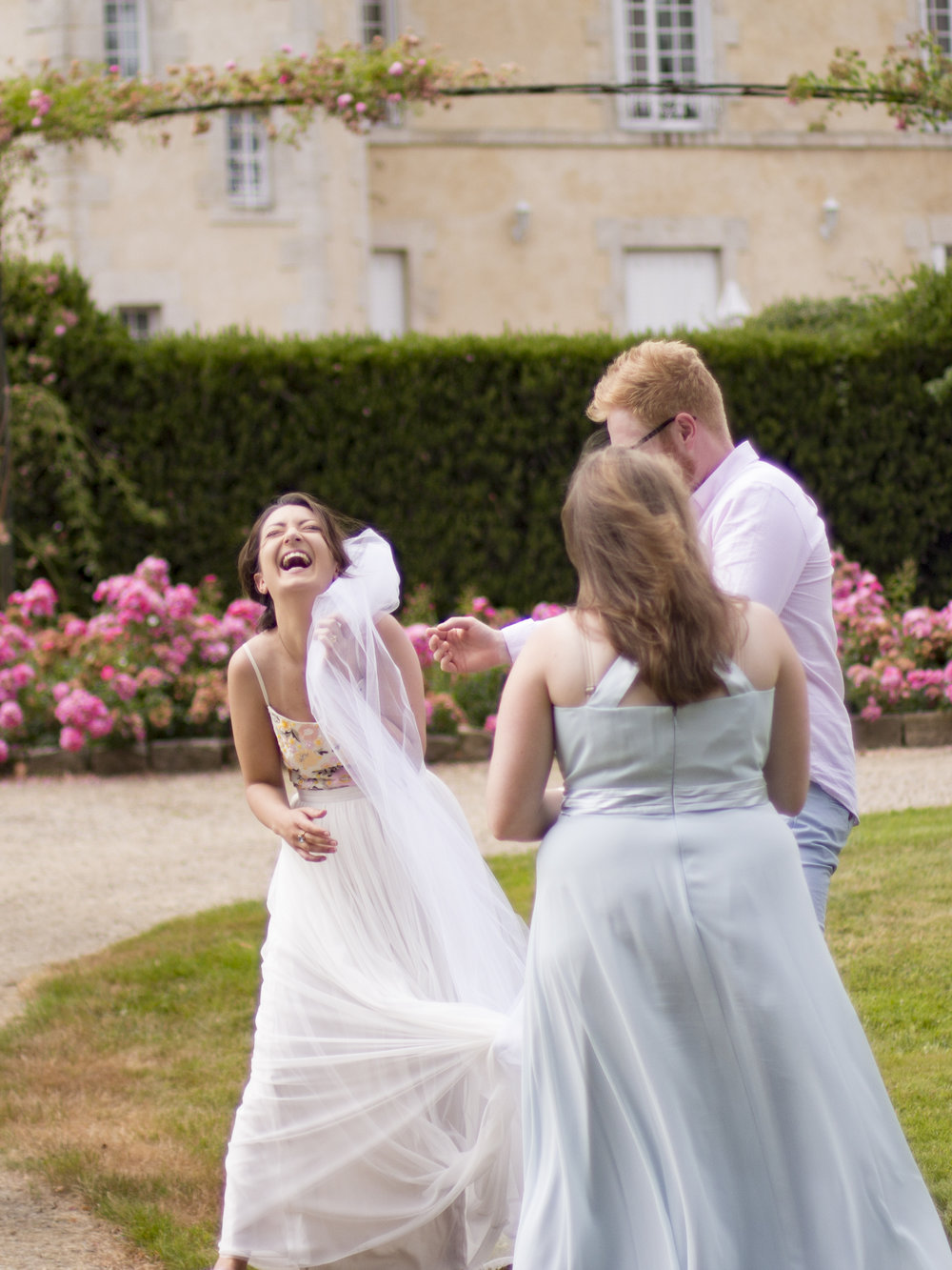 destination+wedding+chateau+de+la+bergeliere+la+flocelliere-3.jpeg