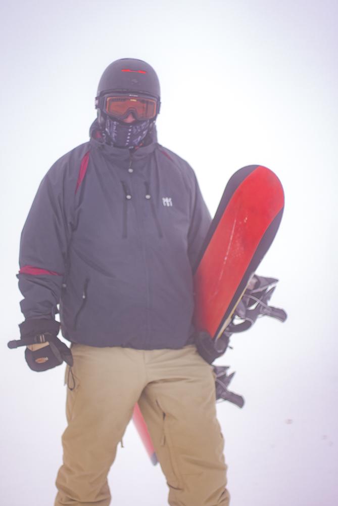 Corbets Cabin Jackson Hole Skiing
