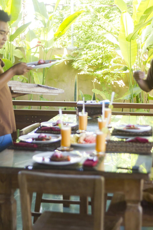 Sandana Ubud Bali Travel Guide 1