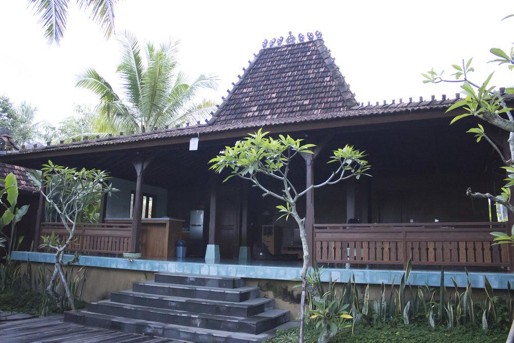 Sandana Ubud Bali Travel Guide 4