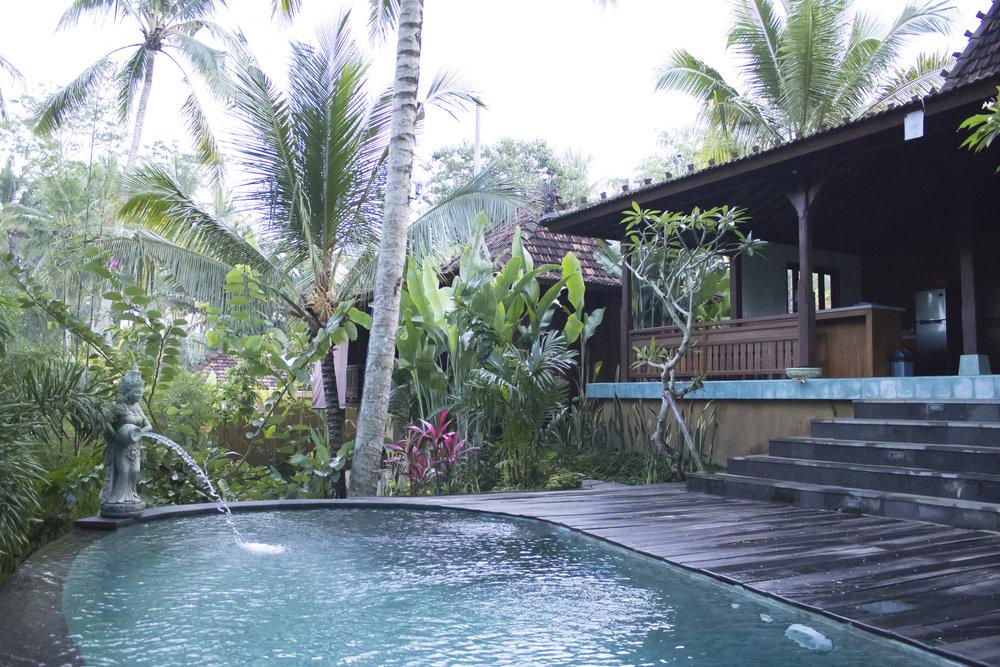 Sandana Ubud Bali Travel Guide 5