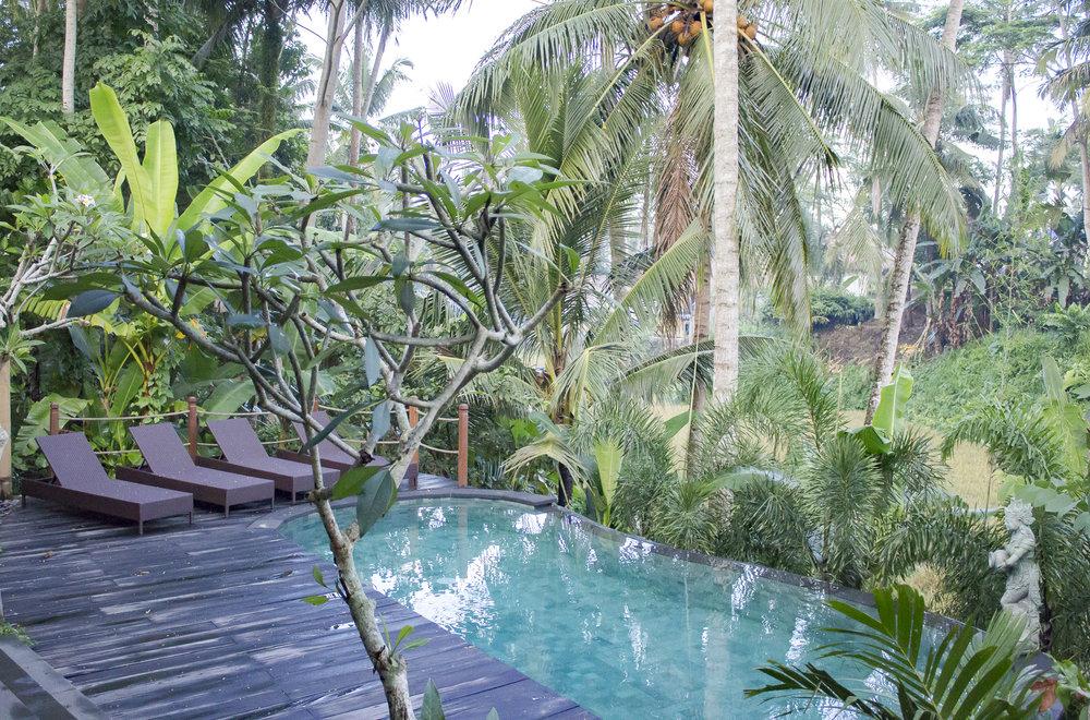 Sandana Ubud Bali Travel Guide 6