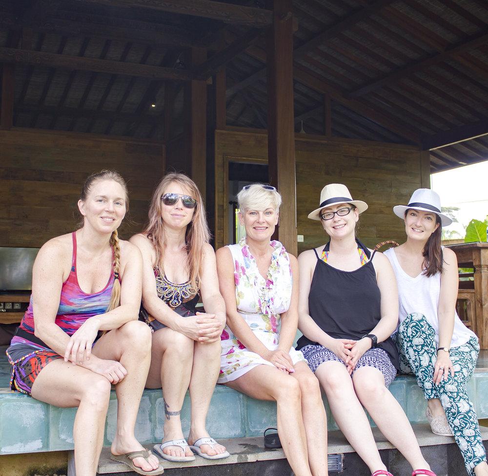 Sandana Ubud Bali Travel Guide 7