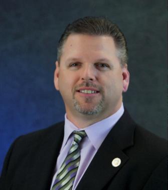 Charlie Howell, Principal