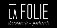 La-Folie-Patisserie-1-e1457509655138.jpg